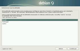 [GNU/Linux]Debian 9 instalação modo gráfico via DVD Live Captura%2Bde%2Btela%2Bde%2B2017-06-19%2B10-44-00
