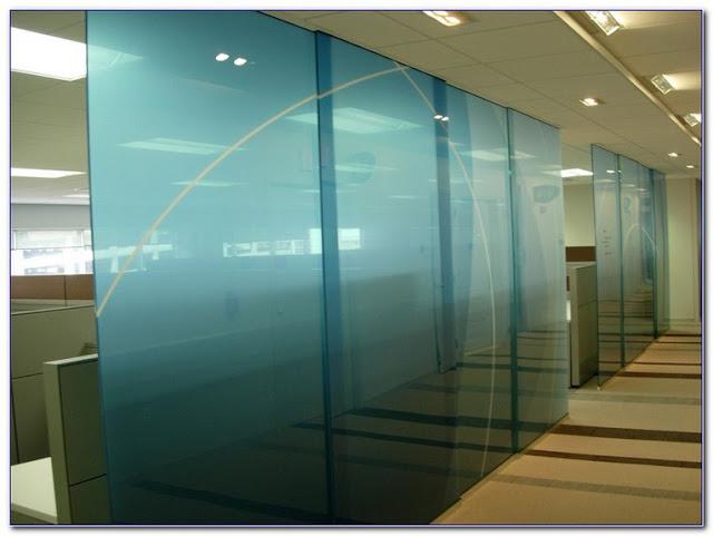 Buying WINDOW GLASS Tinting Film Price