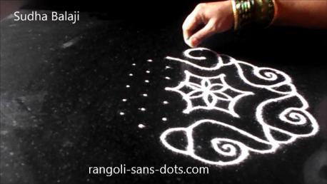 9-dot-tipke-wali-rangoli-1c.png