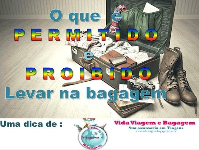 WWW.VIDAVIAGAEMEBAGAGEM.COM.BR