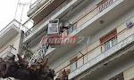 apeklovisan-13chrono-apo-to-balkoni-tou-4ou-orofou