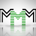 MMM SA resets system and start all over again Members lost money
