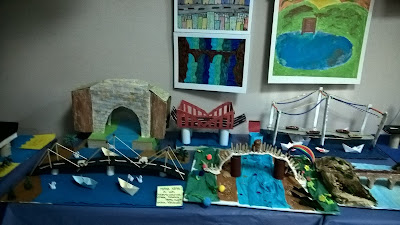 Summer Craft ideas, Stories for Muslim kids