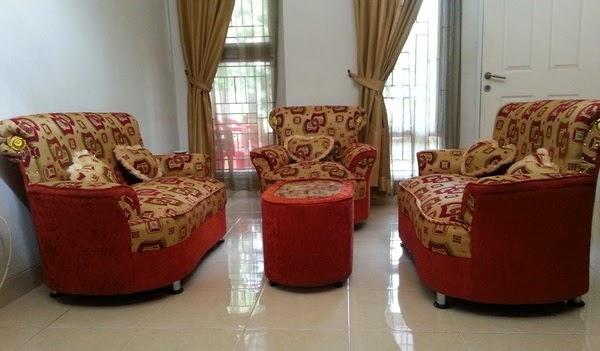 beli sofa bed minimalis,beli sofa sudut l,beli tempat tidur,Daftar Harga Sofa Minimalis,gambar model sofa minimalis,gambar sofa ruang keluarga,harga jual sofa bed minimalis,harga sofa bed,