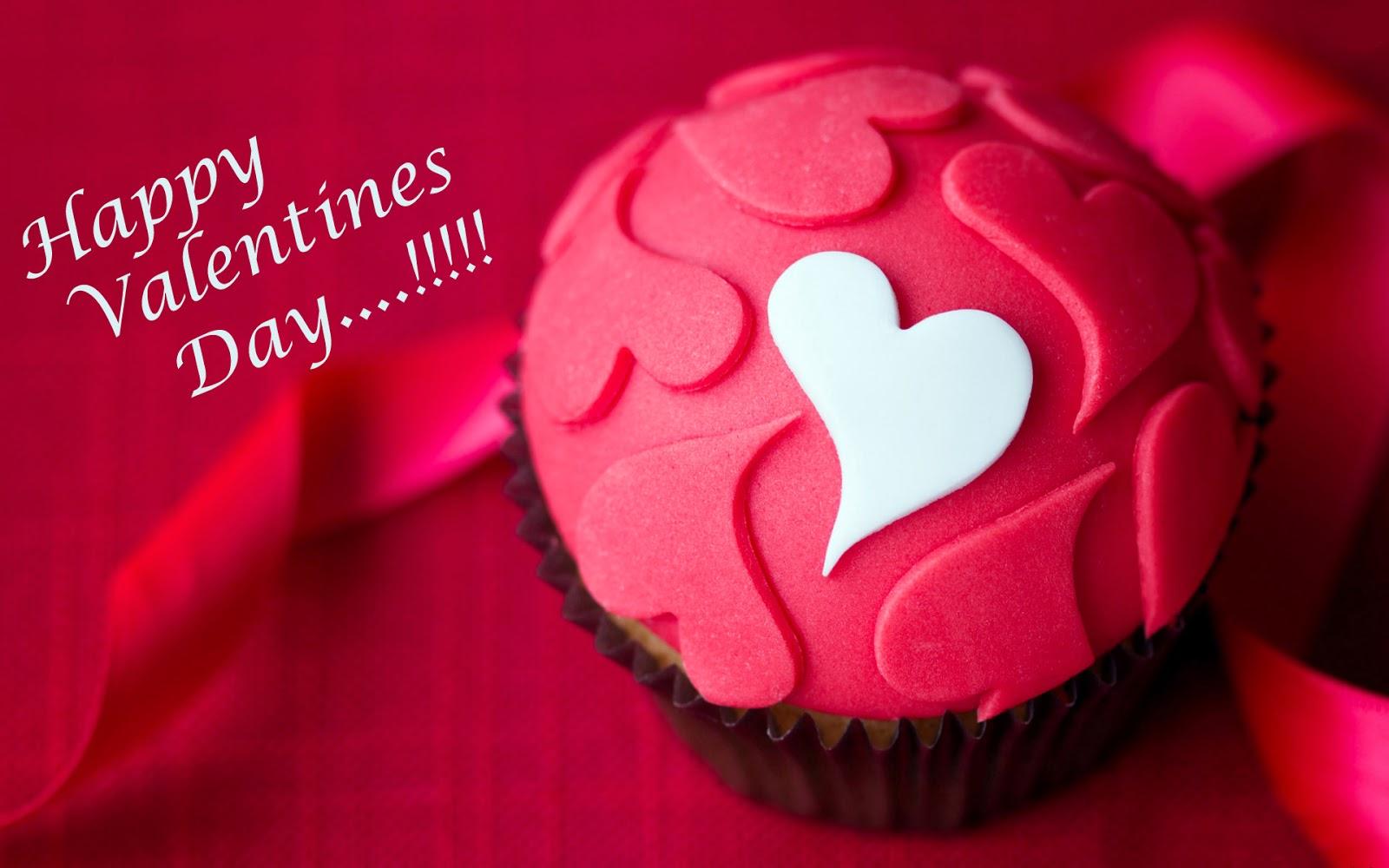 love_cupcake_wallpaper