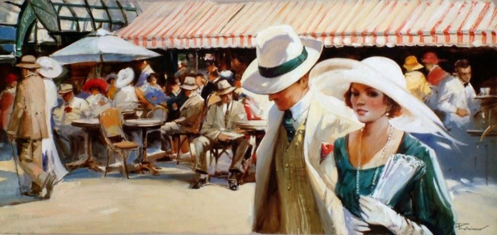 Viatcheslav  Plotnikov  Tutt'Art   ()