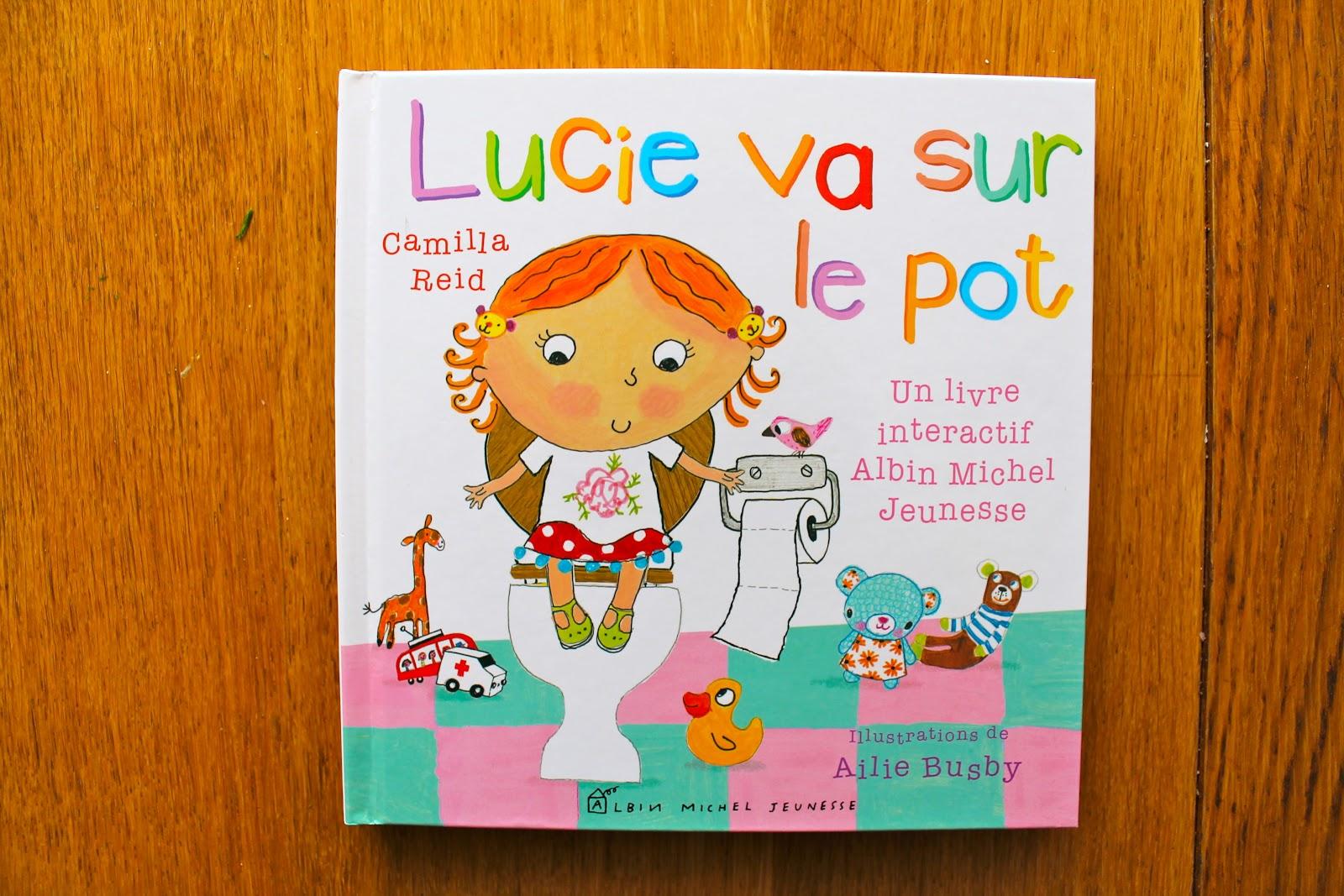 Initier Bébé Au Pot le bric à brac de dada: blog beauté, maternité,humeurs et