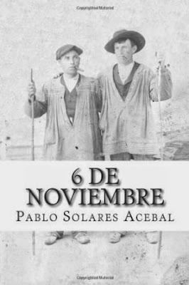 6-noviembre-pablo-solares-acebal