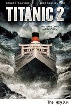 Watch Titanic II Online Free in HD
