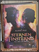 https://ruby-celtic-testet.blogspot.com/2018/04/sternenfinsternis-das-herz-der-quelle-von-alana-falk.html