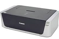 Download Canon PIXMA iP3500 Driver