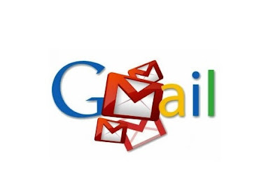 Gmail v6.8 Update APK to Download From Google For Android Devices