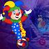 Escape Games 24