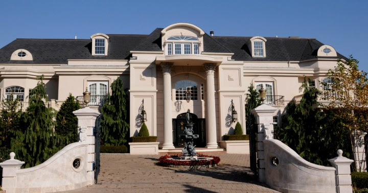Hillary Clinton Held Fundraiser At Castellano S Quot White House Quot