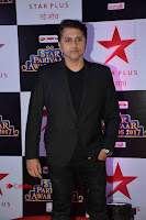 Star Parivaar Awards 2017 Red Carpet Stills .COM 0029.jpg