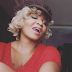 'My wayward pu*** needs some loving right now' - Cossy Orjiakor says in new IG post