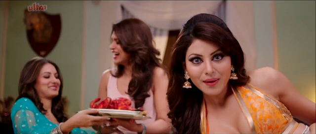 Great Grand Masti 2016 Full Movie Free Download And Watch Online In HD brrip bluray dvdrip 300mb 700mb 1gb