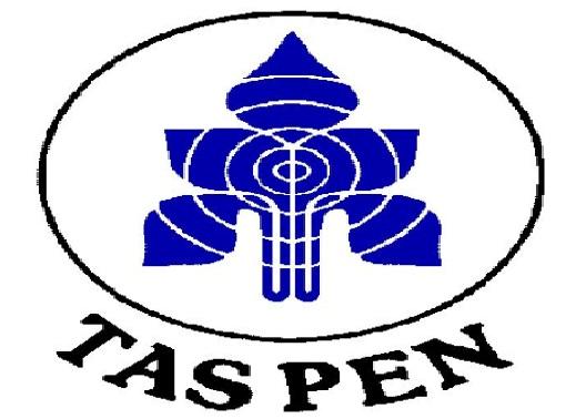 Lowongan Kerja Terbaru, Lowongan kerja PT Taspen (Persero) Tahun 2017, Lowongan kerja Seluruh Indonesia