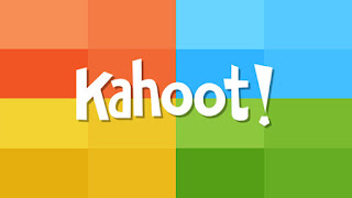 https://play.google.com/store/apps/details?id=no.mobitroll.kahoot.android&hl=es