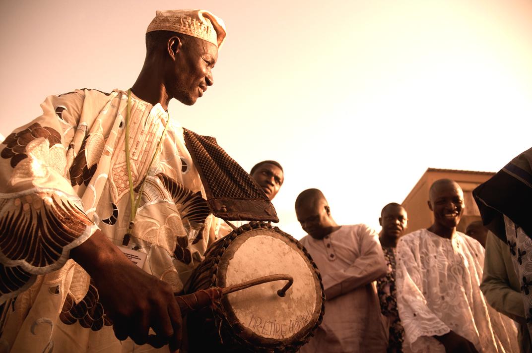 Image result for yoruba culture