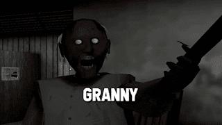 Granny_PC