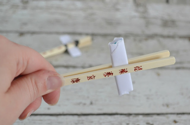DIY cheater chopsticks for kids, chopsticks for kids, DIY chopsticks for kids, Asian food at home, Asian food recipes, take out at home, Innovasian rewards, tips on teaching kids to use chopsticksDIY cheater chopsticks for kids, chopsticks for kids, DIY chopsticks for kids, Asian food at home, Asian food recipes, take out at home, Innovasian rewards, tips on teaching kids to use chopsticksDIY cheater chopsticks for kids, chopsticks for kids, DIY chopsticks for kids, Asian food at home, Asian food recipes, take out at home, Innovasian rewards, tips on teaching kids to use chopsticksDIY cheater chopsticks for kids, chopsticks for kids, DIY chopsticks for kids, Asian food at home, Asian food recipes, take out at home, Innovasian rewards, tips on teaching kids to use chopsticksDIY cheater chopsticks for kids, chopsticks for kids, DIY chopsticks for kids, Asian food at home, Asian food recipes, take out at home, Innovasian rewards, tips on teaching kids to use chopsticksDIY cheater chopsticks for kids, chopsticks for kids, DIY chopsticks for kids, Asian food at home, Asian food recipes, take out at home, Innovasian rewards, tips on teaching kids to use chopsticks