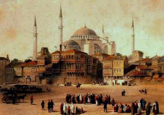 Pajak dalam Lintasan Sejarah Islam