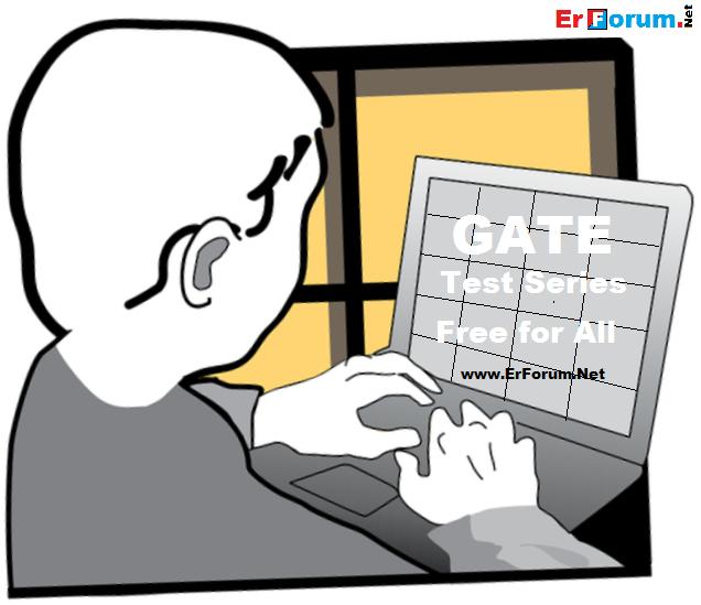 gate-test-series-free-download