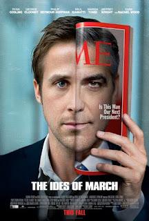 The Ides of March (2011) การเมืองกินคน [พากย์ไทย+ซับไทย]