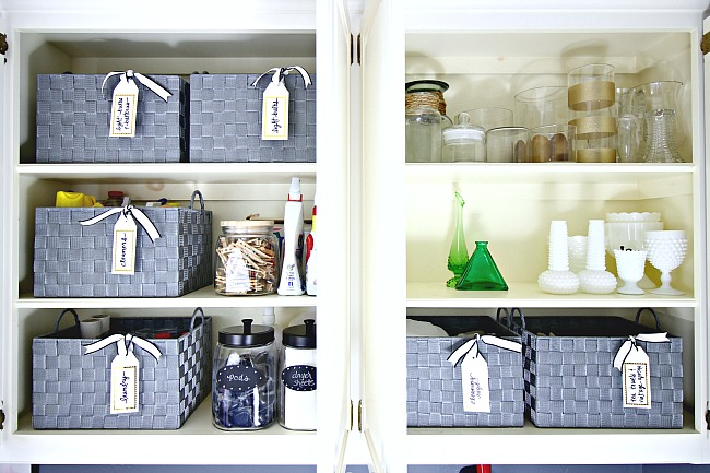 a rooms best wire saw make room crates cabinets on organizerhilda laundry i images organized for cubbies using idea shelf an also organizing organization to milk pinterest