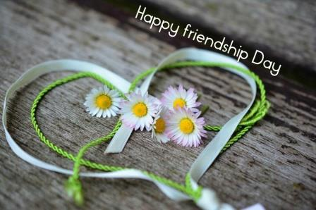 Happy Friendship Day WhatsApp Status for A to z friends