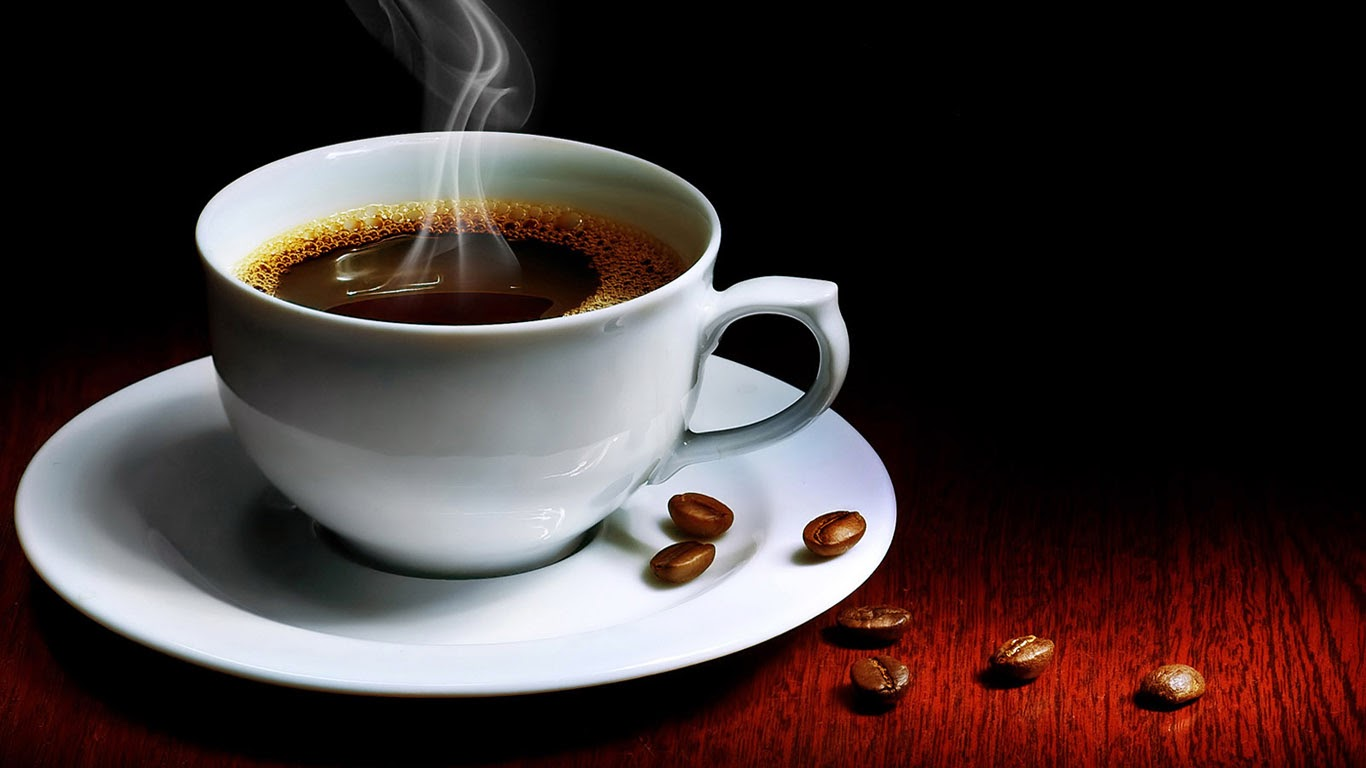 Can Coffee Help You Burn Fat?