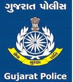 RECRUITMENT OF JOBS IN GUJARAT POLICE