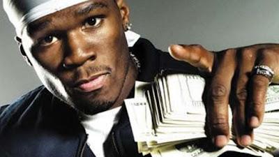 50 Cent, noticias musicales