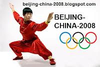http://beijing-china-2008.blogspot.com.br/