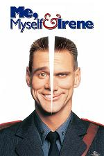Watch Me, Myself & Irene Online Free on Watch32