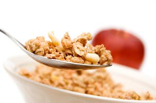 Saiba se o cereal de granola ajuda a emagrecer!