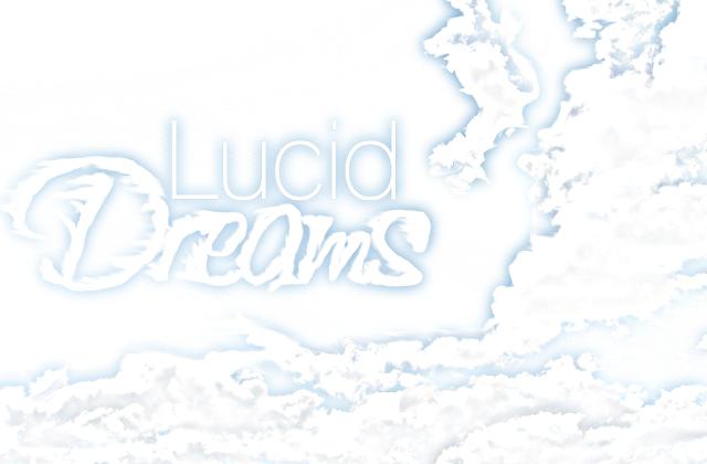 Cara mendapatkan mimpi indah dengan lucid dream