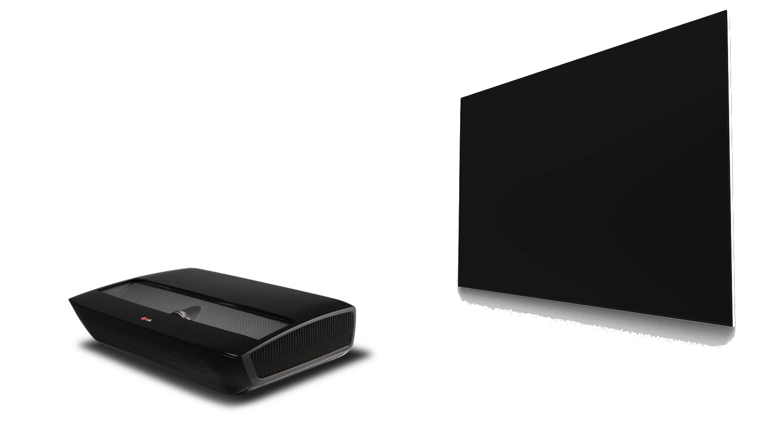 Lg Hecto 100 Inch Laser Tv Projector Review And Price