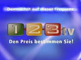 1-2-3 TV - Germany ~ TV Mingles : Online TV channels around