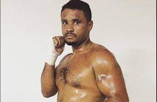 Asesinaron a boxeador venezolano en Caricuao