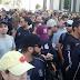 Policiais civis podem suspender atividades no fim de semana do Segundo Turno das eleições na Capital