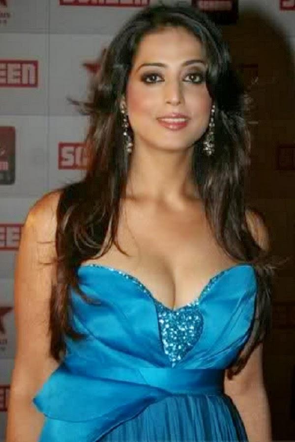 Hindi Sexy Punjabi Film