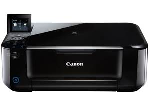 Canon Pixma MG4110 Driver Software Download