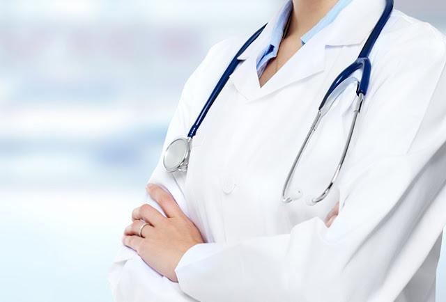 Εγκρίθηκε η προκήρυξη για την πρόσληψη 768 ειδικευμένων γιατρών στο ΕΣΥ