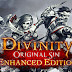 Divinity: Original Sin – Enhanced Edition
