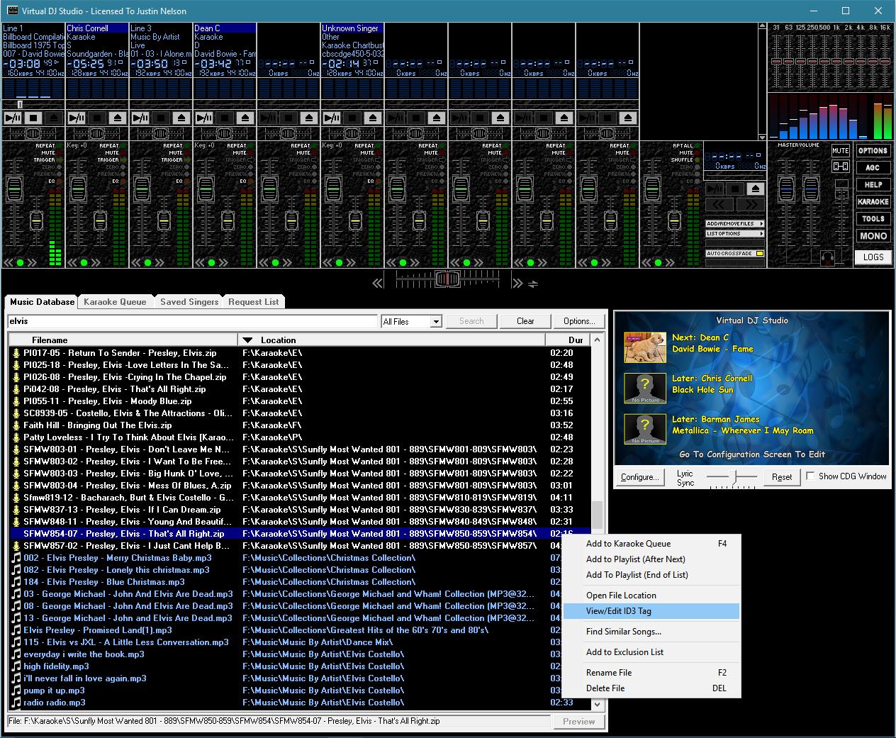 download virtual dj torrent