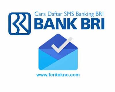 Mungkin kaya yang bilang melakukan cara daftar sms banking bri lewat hp itu dapat dilakuk 2 Tutorial Daftar SMS Banking BRI Lewat Mesin ATM dan Customer Service Bank BRI