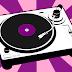 Spotify geeft gebruikers dagelijks vernieuwde afspeellijst