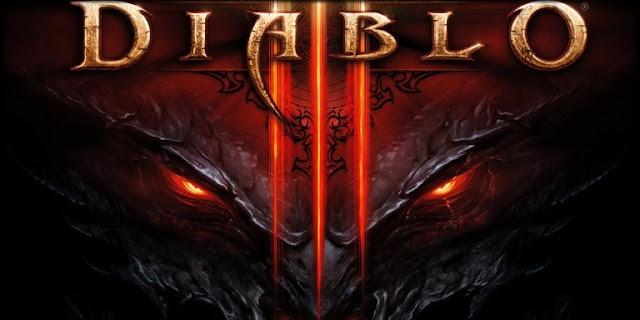 يبدو أن لعبة Diablo 3 فعلا في طريقها لجهاز Nintendo Switch حسب هذه المعلومات ...